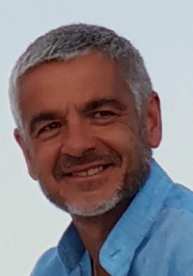 JORGE BARRONDO